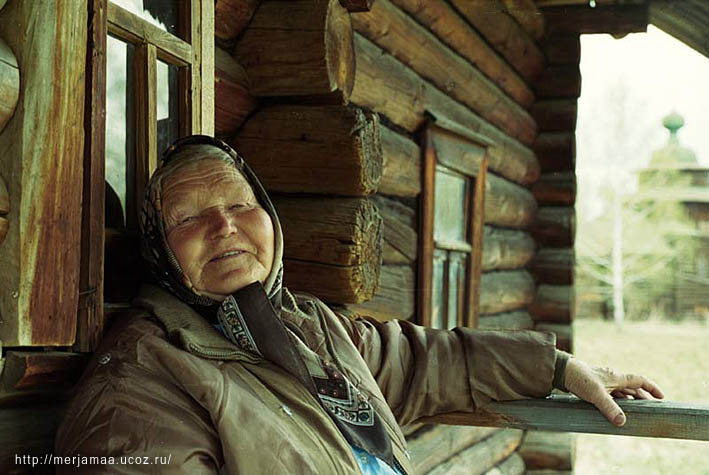 http://merjamaa.ucoz.ru/antropolog/kostroma/08.jpg