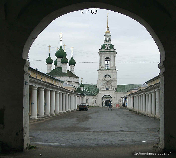 http://merjamaa.ucoz.ru/antropolog/kostroma/09.jpg