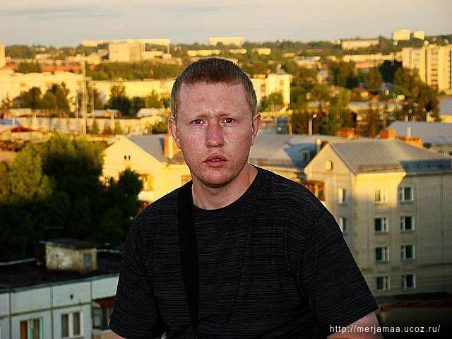 http://merjamaa.ucoz.ru/antropolog/kostroma/merja_01.jpg