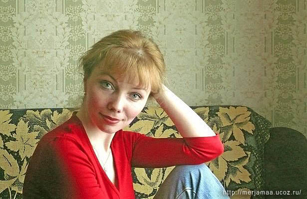 http://merjamaa.ucoz.ru/antropolog/kostroma/merja_02.jpg