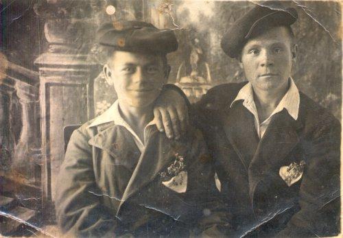 http://merjamaa.ucoz.ru/foto/F0076-web.jpg
