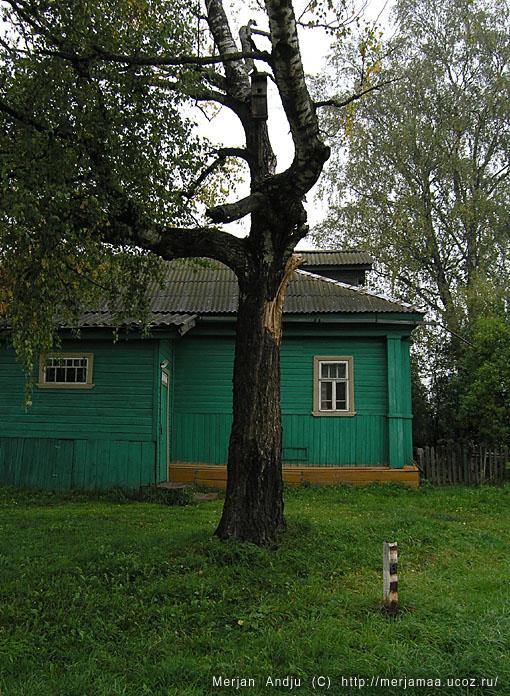 http://merjamaa.ucoz.ru/foto/osen_2010/neelovo/02.jpg