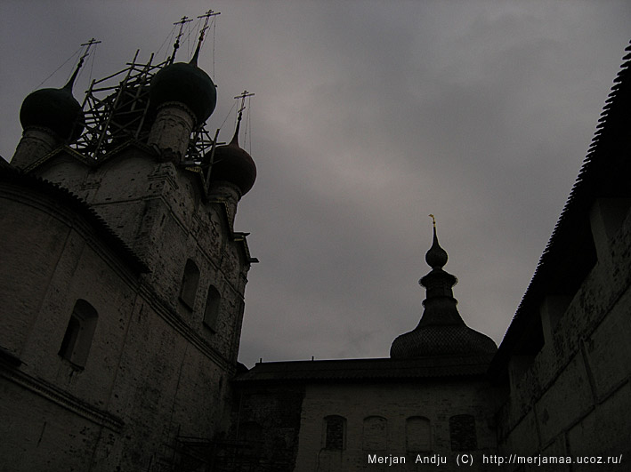 http://merjamaa.ucoz.ru/goroda_meri/rostov/rostov_02.jpg