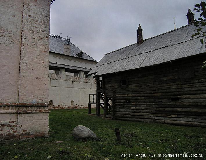 http://merjamaa.ucoz.ru/goroda_meri/rostov/rostov_03.jpg