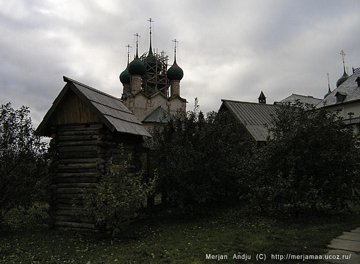 http://merjamaa.ucoz.ru/goroda_meri/rostov/rostov_04.jpg