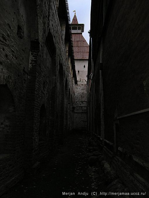 http://merjamaa.ucoz.ru/goroda_meri/rostov/rostov_05.jpg