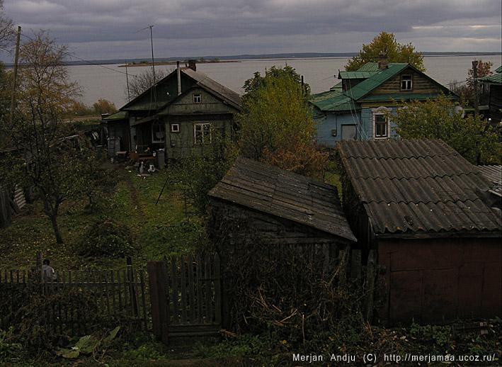 http://merjamaa.ucoz.ru/goroda_meri/rostov/rostov_07.jpg