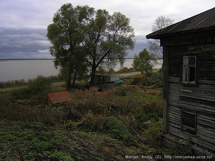 http://merjamaa.ucoz.ru/goroda_meri/rostov/rostov_09.jpg