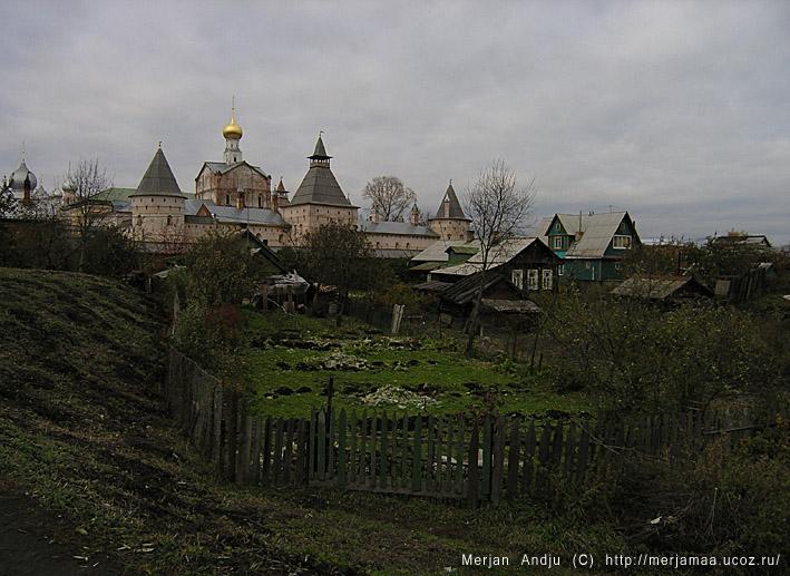 http://merjamaa.ucoz.ru/goroda_meri/rostov/rostov_10.jpg