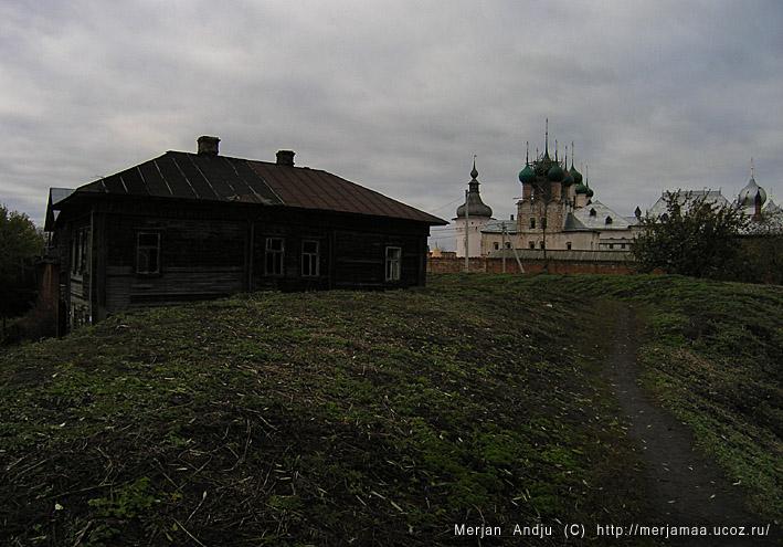http://merjamaa.ucoz.ru/goroda_meri/rostov/rostov_11.jpg