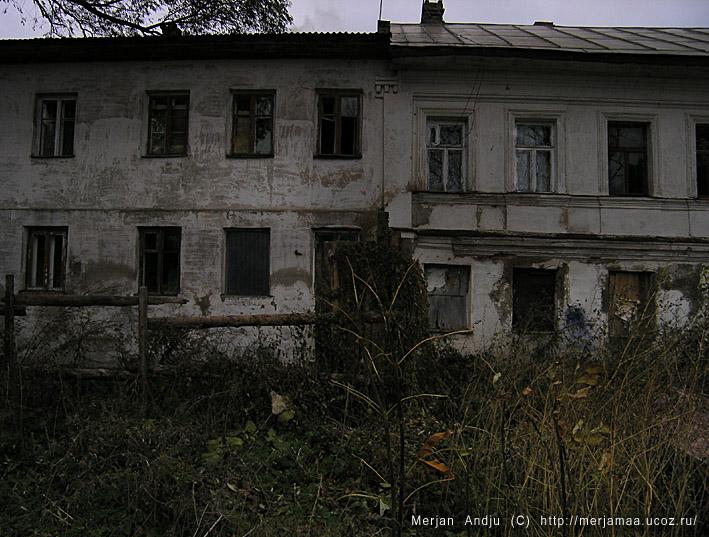 http://merjamaa.ucoz.ru/goroda_meri/rostov/rostov_15.jpg