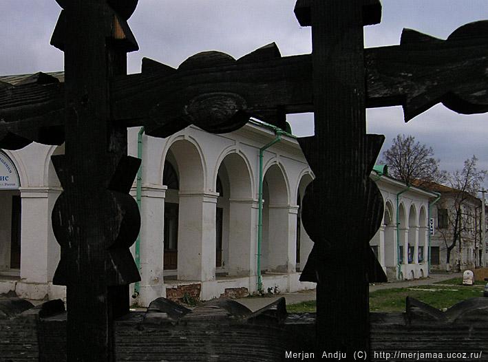 http://merjamaa.ucoz.ru/goroda_meri/rostov/rostov_20.jpg